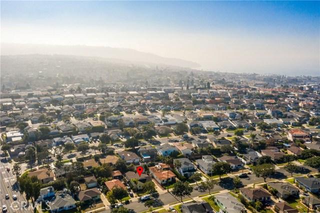 1327 S Helberta Ave, Redondo Beach, CA 90277 photo 43
