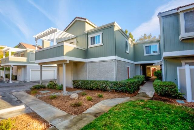 550 Golden Springs Drive, Diamond Bar CA: http://media.crmls.org/medias/aab39442-9947-40e2-89d0-a4973effb682.jpg