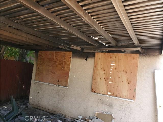 951 Western Avenue San Bernardino CA 92411