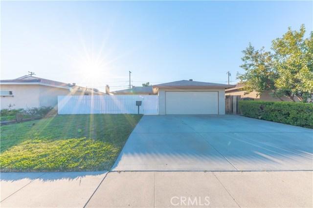 1343 N Devonshire Rd, Anaheim, CA 92801 Photo 1