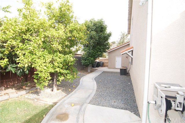 33439 Corte Mangarino, Temecula, CA 92592 Photo 19