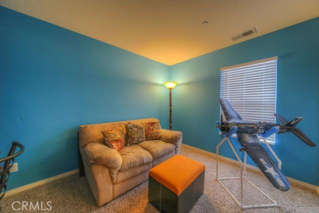 29378 Batters Box Lake Elsinore, CA 92530 - MLS #: IV18265171