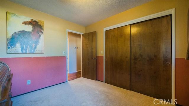 208 Tonea Way Chico, CA 95973 - MLS #: SN18296948