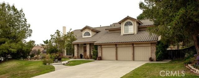 25120 Alta Vista Drive, Moreno Valley, CA, 92557