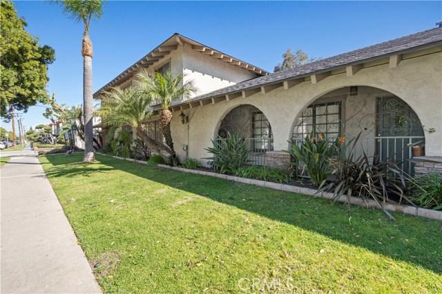 918 S Webster Av, Anaheim, CA 92804 Photo 6