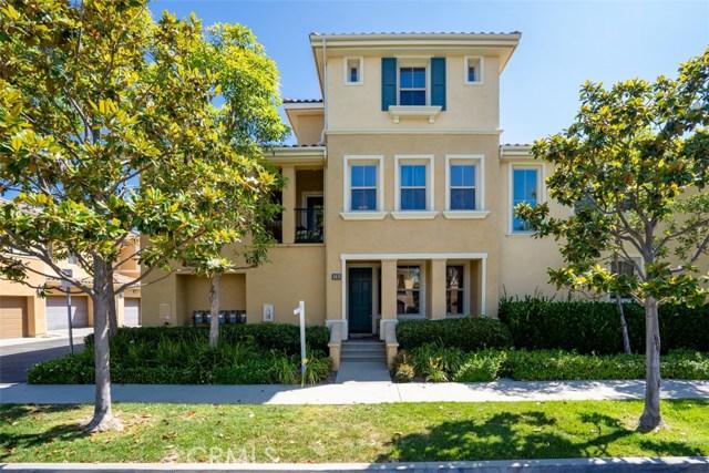 113 Rinaldi, Irvine, CA 92620 Photo