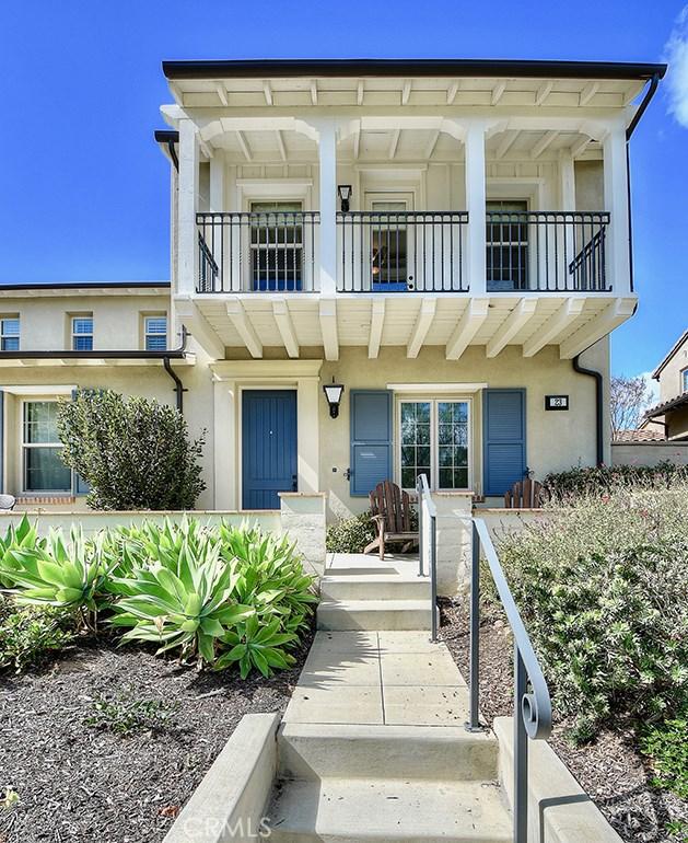 23 Arrowhead, Irvine, CA 92618 Photo 33