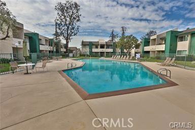 15301 Santa Gertrudes Avenue, La Mirada CA: http://media.crmls.org/medias/aac2b73c-e693-4ca5-8034-7014f84ca180.jpg