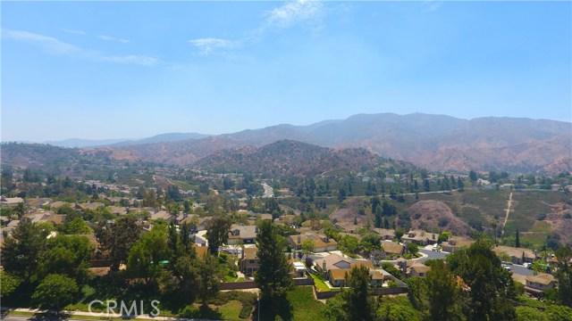 3580 Copper Ridge Drive, Corona CA: http://media.crmls.org/medias/aac7dedd-9c09-4cbf-bd4d-26dadfbac0c8.jpg