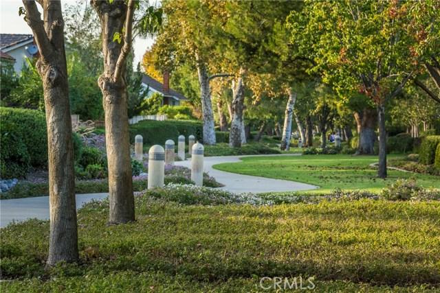 29 Colonial, Irvine, CA 92620 Photo 29