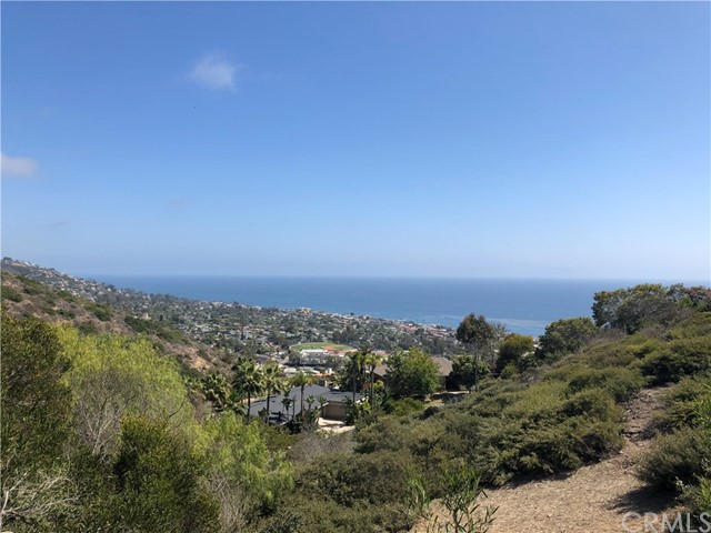 Detail Gallery Image 1 of 3 For 1340 Moorea Way, Laguna Beach,  CA 92651 - – Beds | – Baths