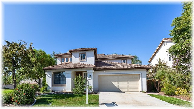 41927 Pacific Grove Wy, Temecula, CA 92591 Photo 2