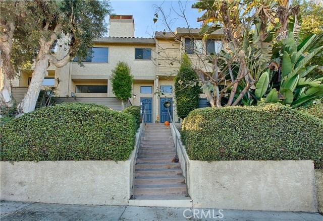 1111 Beryl St 2, Redondo Beach, CA 90277 photo 22