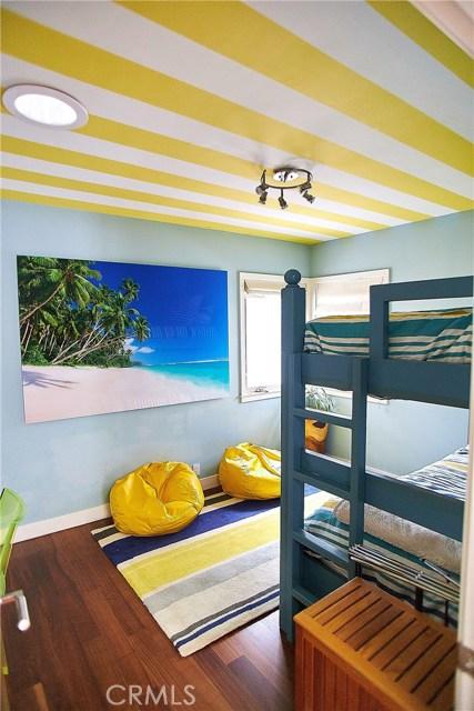 1600 Pine Ave, Manhattan Beach, CA 90266 photo 22