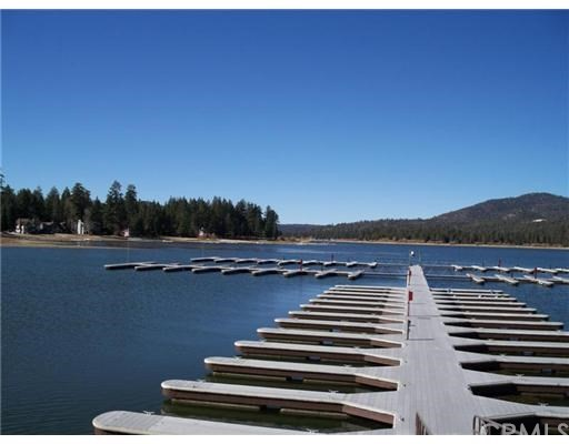 41424 Stone bridge Road Big Bear, CA 92315 - MLS #: EV17203390