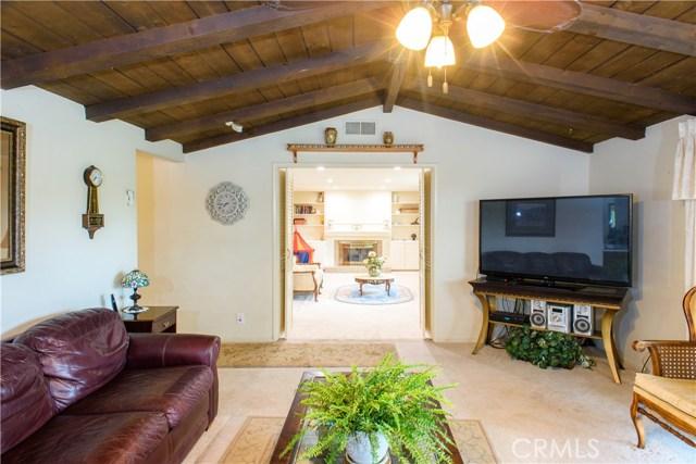 20770 E Via Verde Street Covina, CA 91724 - MLS #: CV18265380