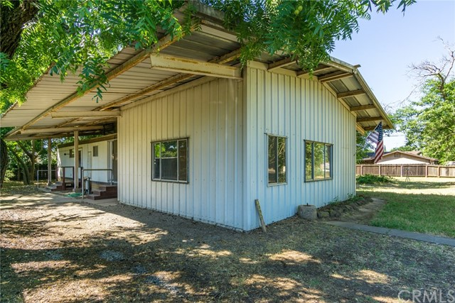 3895 Ord Ferry Road, Chico, CA 95928