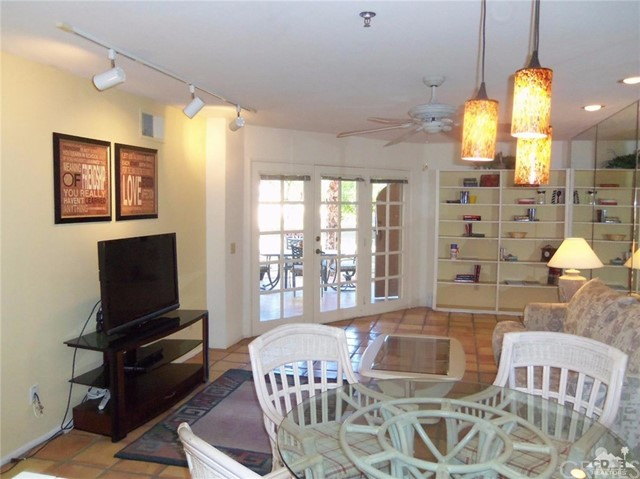 500 Amado Road 709 Palm Springs, CA 92262 is listed for sale as MLS Listing 216030714DA