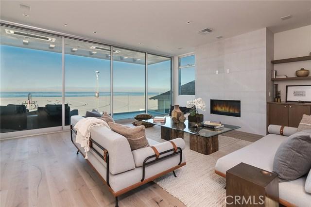 58 THE STRAND, HERMOSA BEACH, CA 90254  Photo