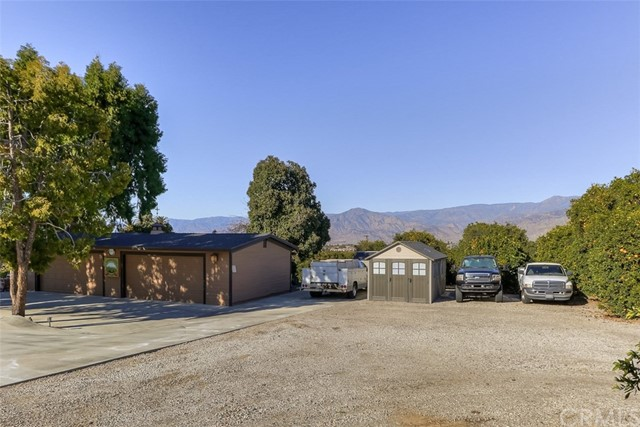 776 Crafton Avenue Redlands, CA 92374 - MLS #: EV17184896