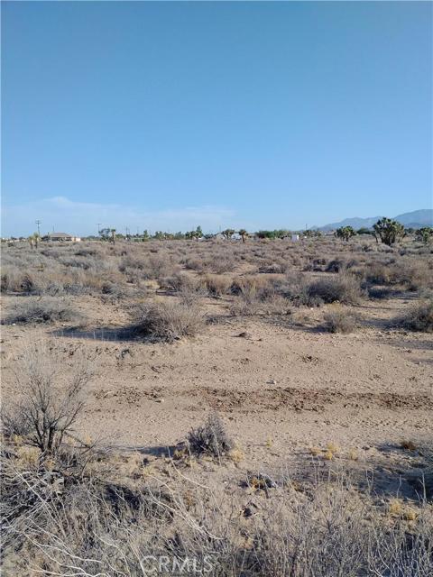 0 Nevada, Phelan CA: http://media.crmls.org/medias/aad1e07d-52ac-4929-9fca-db700e9eac54.jpg