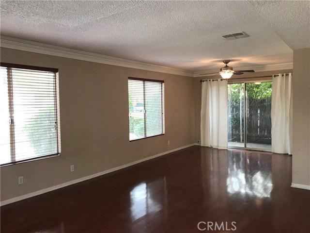 930 Fairview Avenue 7, Arcadia, CA 91007, photo 12