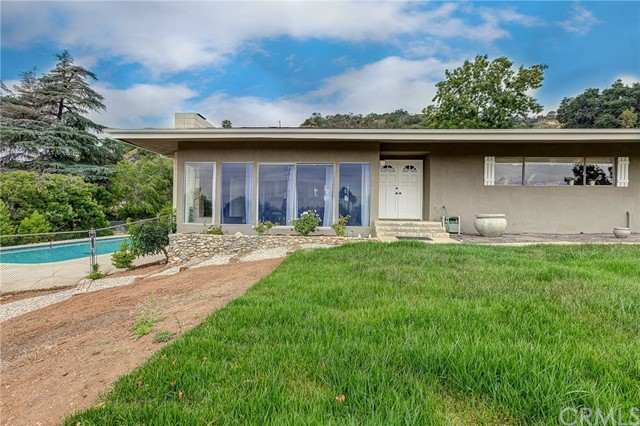 Single Family for Sale at 4319 Saint Mark Avenue La Verne, California 91750 United States