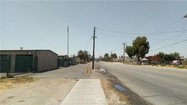 1125 S San Jacinto San Jacinto, CA 92583 - MLS #: AR17138789