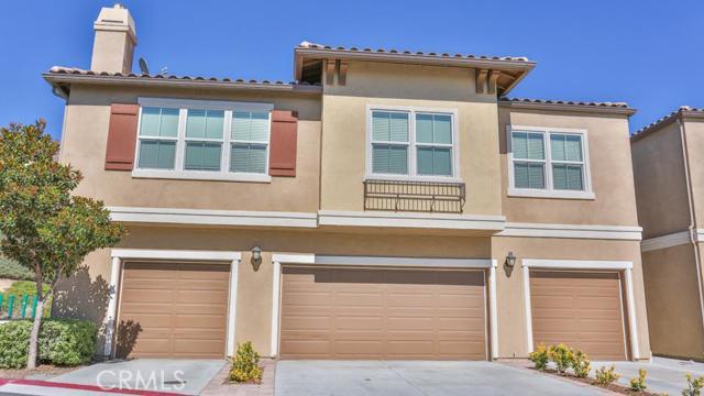 Single Family Home for Sale, ListingId:34454250, location: 15427 Park Point Avenue # Lake Elsinore 92532