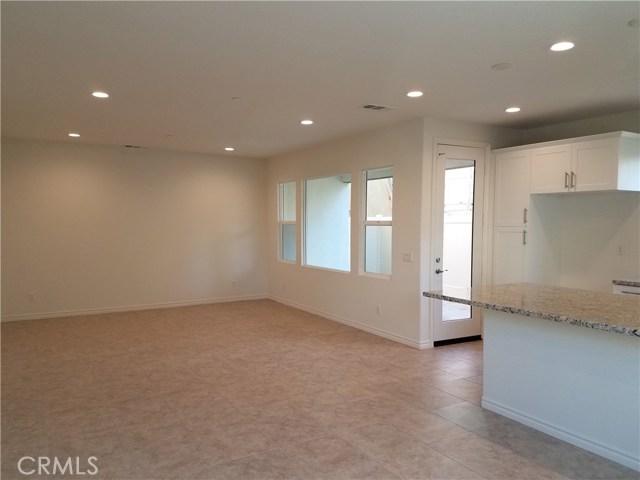 210 W Ridgewood St, Long Beach, CA 90805 Photo 1