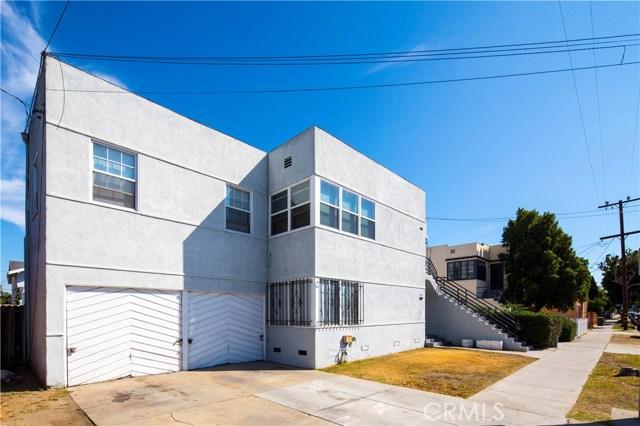 1140 Orange Avenue, Long Beach CA: http://media.crmls.org/medias/aad56378-cd77-4b3a-ac4c-7a697d77d2c8.jpg