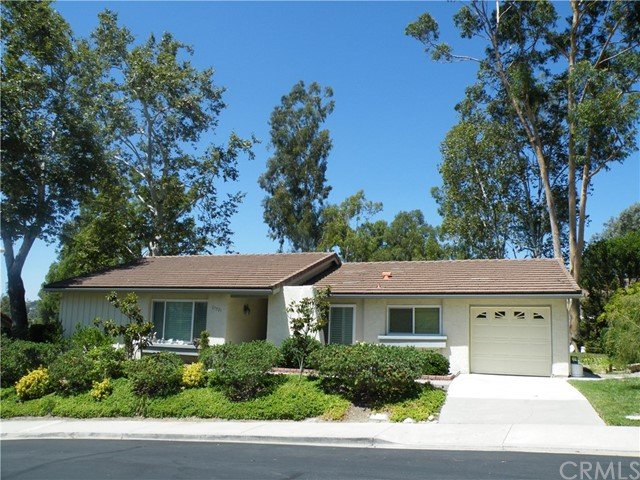 , CA  is listed for sale as MLS Listing OC17241904