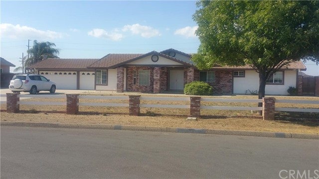 28806 Capano Bay Court Menifee, CA 92584 is listed for sale as MLS Listing IV16113700