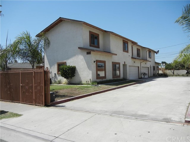 Single Family Home for Rent at 925 Arnold Drive Placentia, California 92870 United States