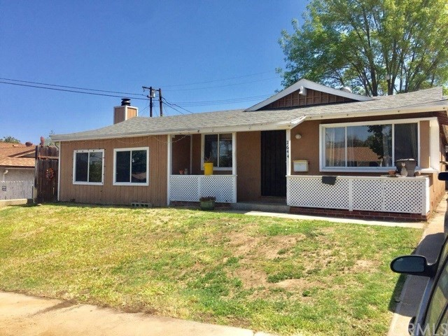 2644 Abeto Avenue Rowland Heights, CA 91748 - MLS #: WS18087412
