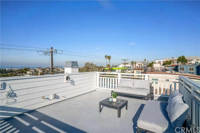 809 19th St, Hermosa Beach, CA 90254 photo 43