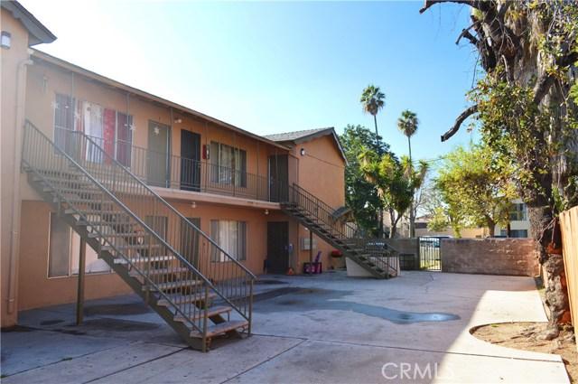 528 N Pauline St, Anaheim, CA 92805 Photo 7