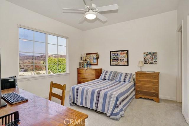 35 Arbor Walk Lane Rancho Santa Margarita, CA 92688 - MLS #: OC18204255