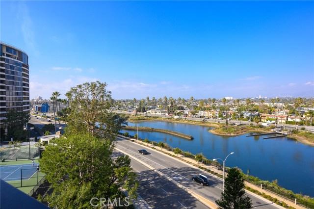 4316 Marina City Drive 325, Marina del Rey, CA 90292 photo 9