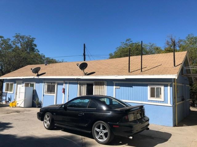 21631 Cottonwood Avenue, Moreno Valley CA: http://media.crmls.org/medias/aae0ca89-073e-4f33-9db8-33bec1242ef7.jpg