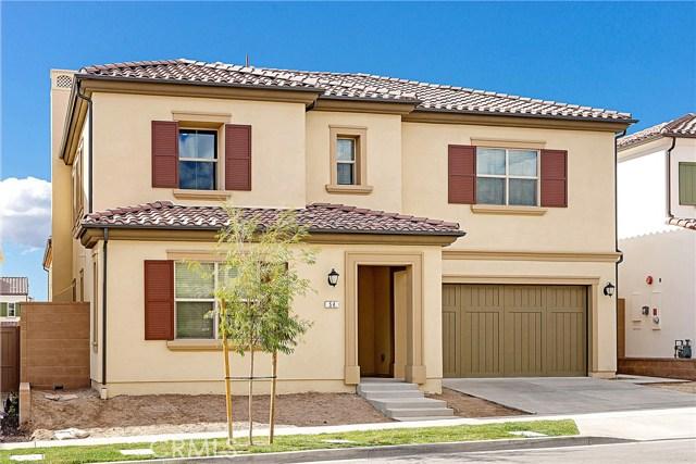 54 Hearst, Irvine, CA 92620 Photo 2