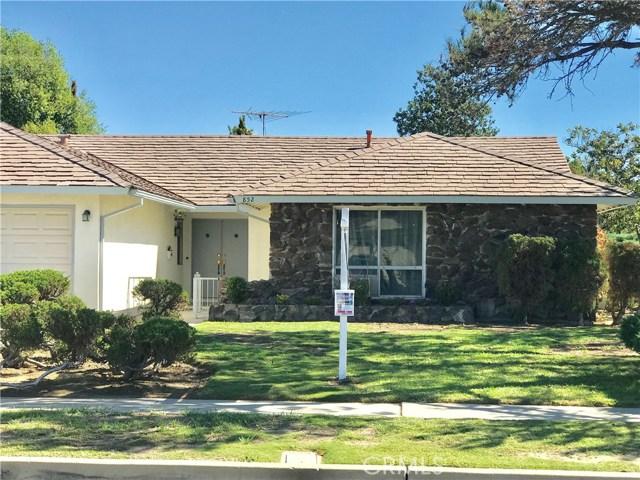 852 S Hilda St, Anaheim, CA 92806 Photo 1