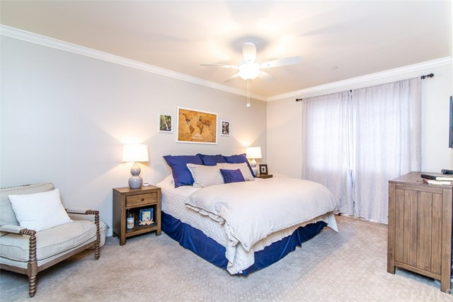 1375 Kelton Avenue Unit 109 Los Angeles, CA 90024 - MLS #: OC18282370