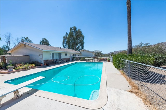 , CA  is listed for sale as MLS Listing IG18143253