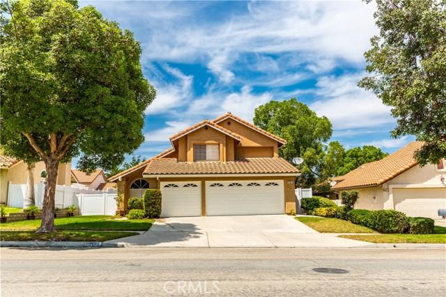 2178 Turnberry Lane, Corona CA: http://media.crmls.org/medias/aae6d95b-990e-474b-b8ba-b790259d4731.jpg