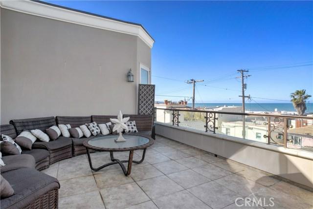 130 30th Street, Hermosa Beach CA: http://media.crmls.org/medias/aae96d81-f85c-40c5-8ed0-3a3f1d324fe2.jpg