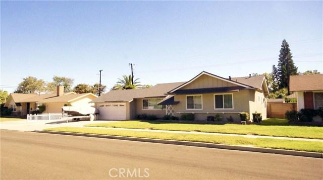 3238 W Ravenswood Dr, Anaheim, CA 92804 Photo 1