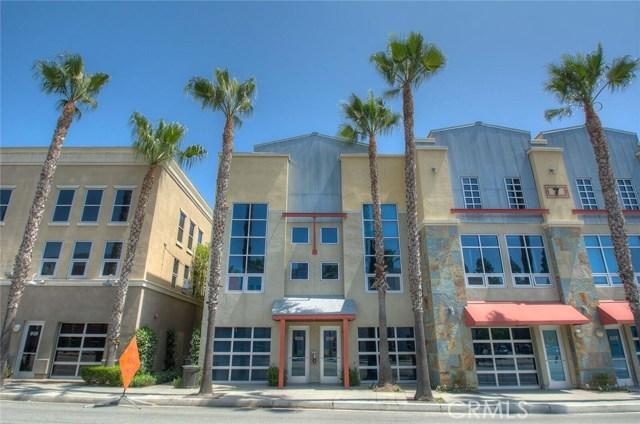 910 E  Santa Ana Boulevard, SANTA ANA
