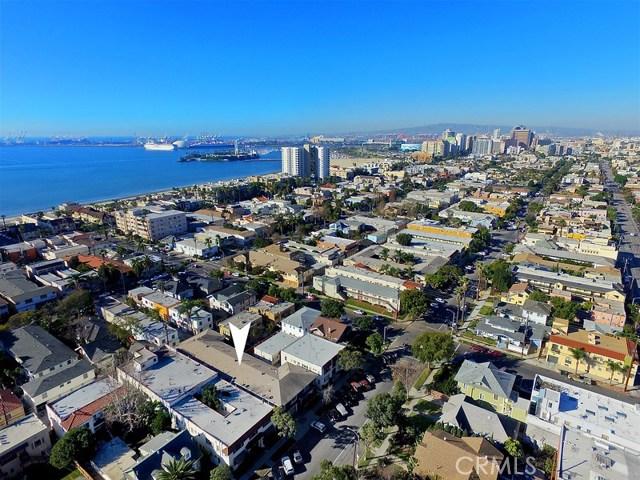1720 E 2nd St, Long Beach, CA 90802 Photo 25