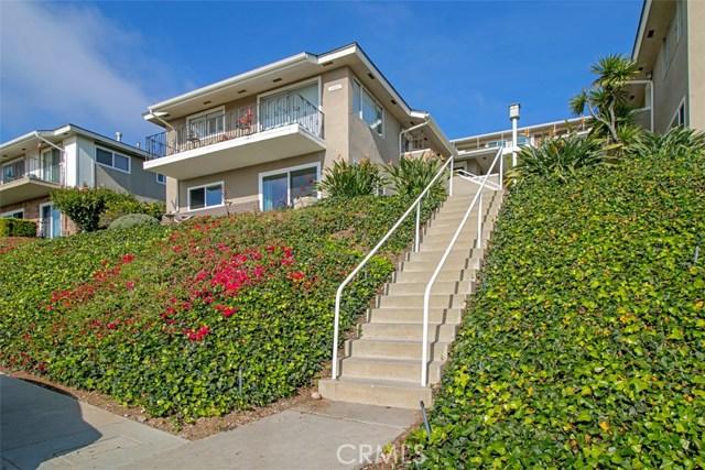 21671 Wesley Drive A, Laguna Beach, CA, 92651